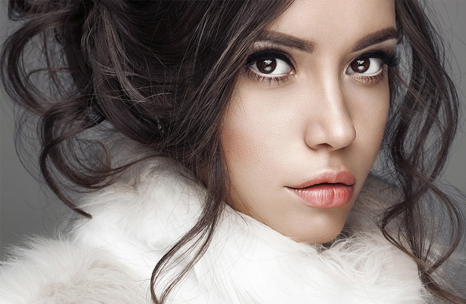 Reasons Why Skin Goes Crazy In Winter