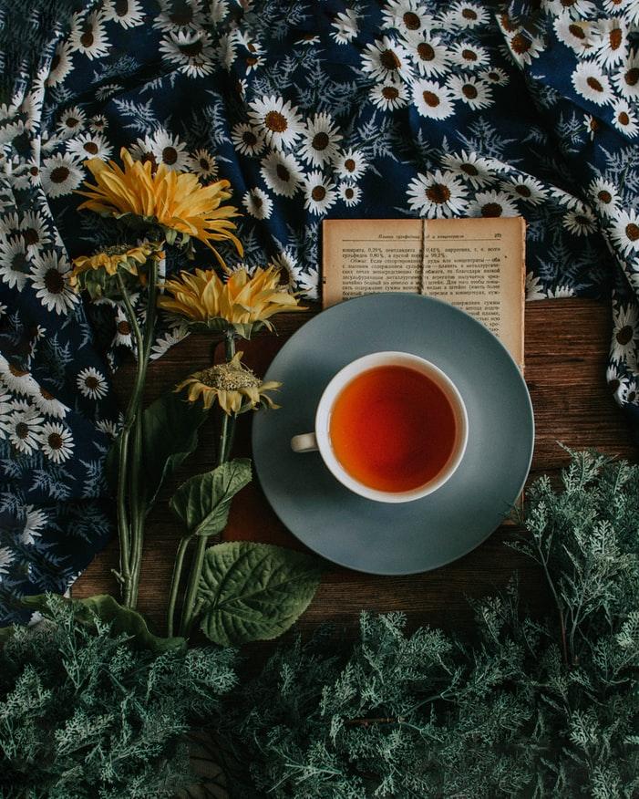 Helpful Advice on How to brew tea correctly 36