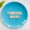 Why we can't lose weight faster: 10 reasons proven by science 37