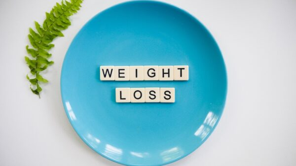 Why we can't lose weight faster: 10 reasons proven by science 12