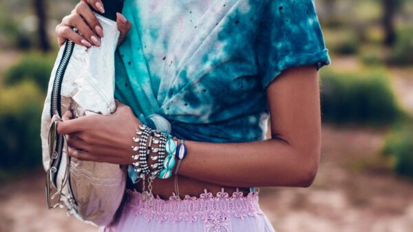 Summer 2021 trends: what jewelry will fashionistas wear in the new season 24